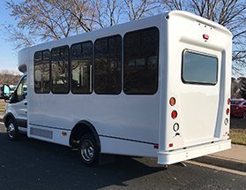 18010WT WORLD TRANS TRANSIT – Call for Price
