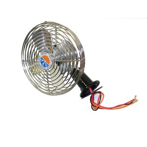 1299029 DEFROST FAN 2 SPEED