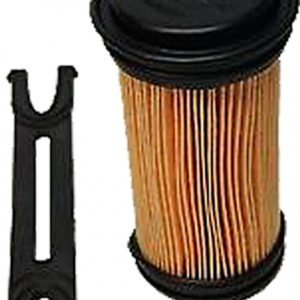 DEF FILTER S303604