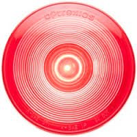 STL003RB TAIL LIGHT RED