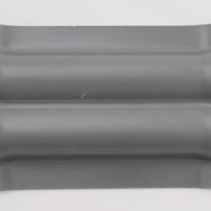 FS65 RUB RAIL SPLICE TBB 85480001