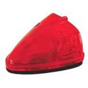 CB22RB TRI MARKER LIGHT