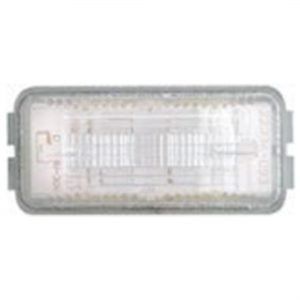 LPL91CAB LED LICENSE