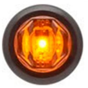 MCL12AB LED Marker Light