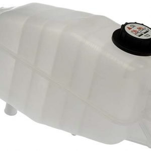603-5101 COOLANT RESERVOIR
