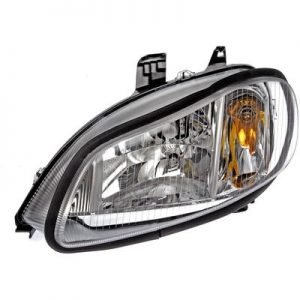 HEADLAMP TBB C2 RIGHT #888-5204